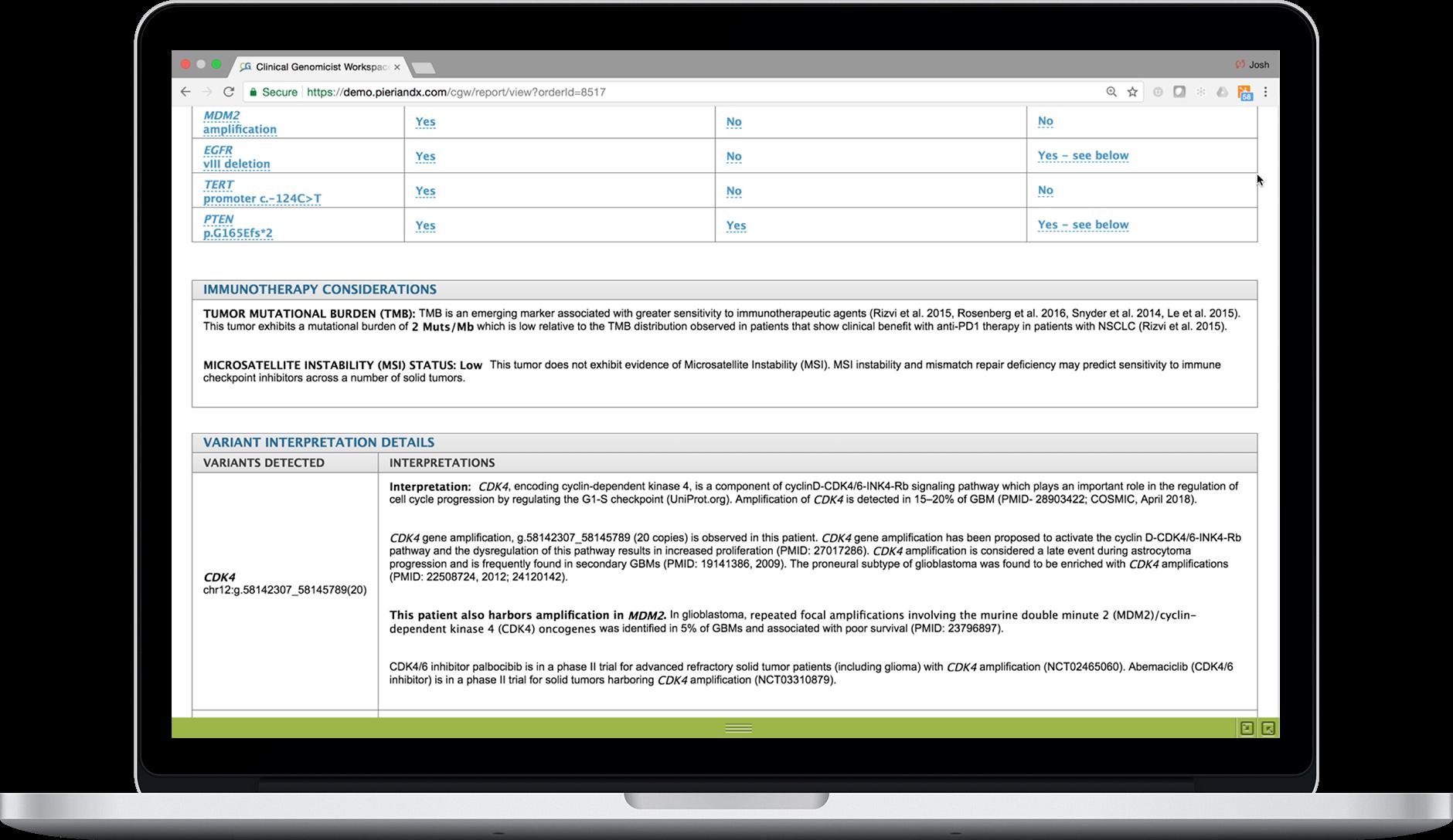 CGW-Screenshot-Laptop.png
