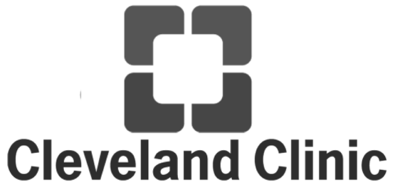 Cleveland-Clinic_gray