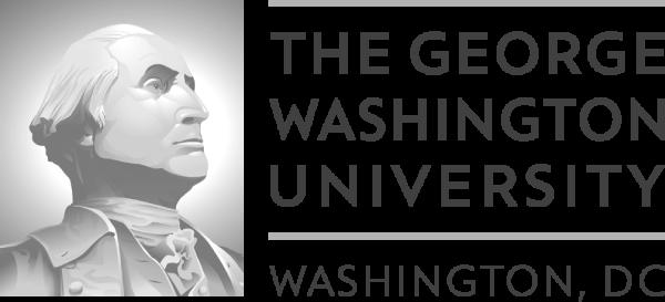 George-Washington-University_gray