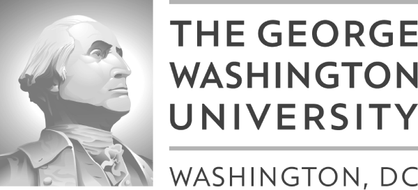 George-Washington-University_gray