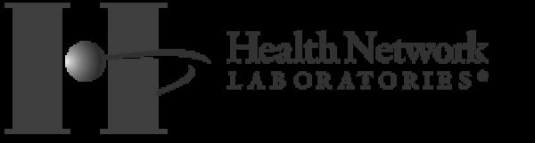 Health-Network-Laboratories_gray