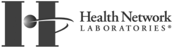 Health-Network-Laboratories_gray