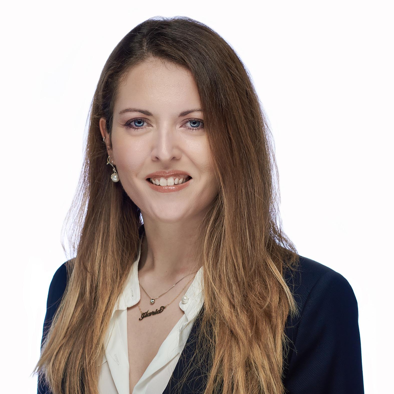 Ilaria Fasanella