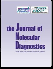 Journal-of-Molecular-Diagnostics
