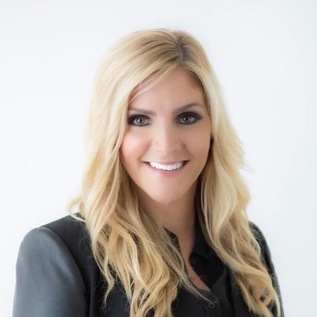 Lindsay Mateo