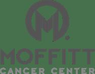Moffit_gray