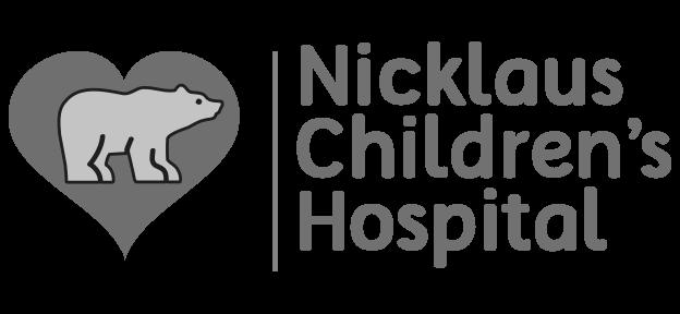 Nicklaus-Childrens_gray