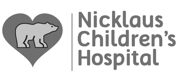 Nicklaus-Childrens_gray