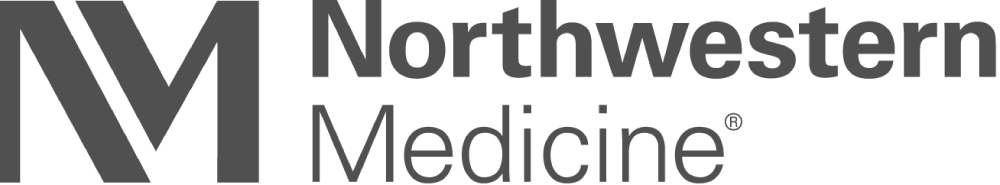 Northwestern_Medicine_gray