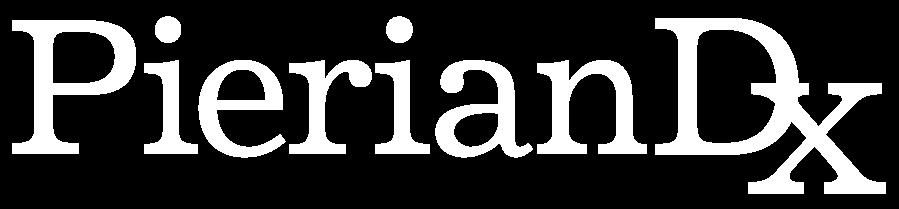 PierianDx   Enabling Personalized Medicine