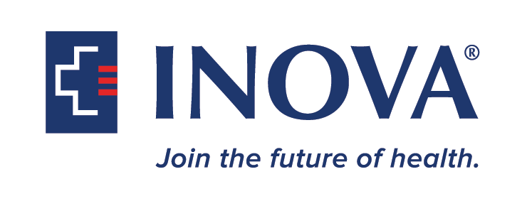 Inova Translational Medicine Institute