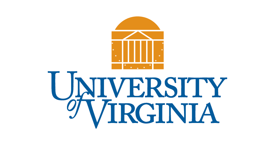 The University of Virginia Health System