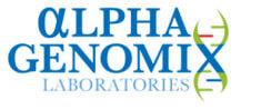 Alpha Genomix Laboratory