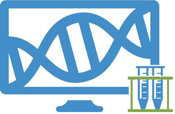 Clinical Genomics WorkSpace