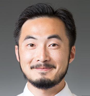 Dr. Eric Loo