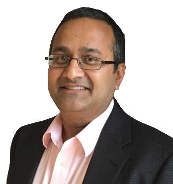 Dr. Rakesh Nagarajan