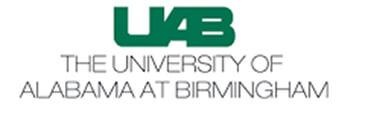 UAB Lab