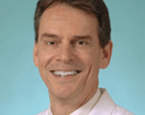 John D. Pfeifer M.D., Ph.D.