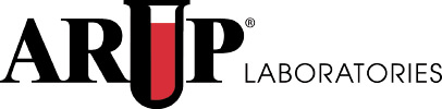 ARUP Laboratories