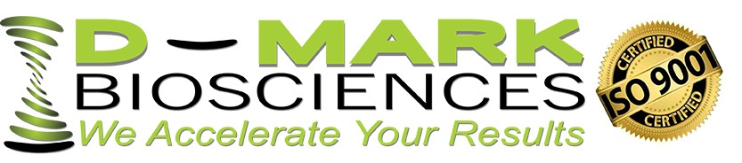 D-Mark Biosciences
