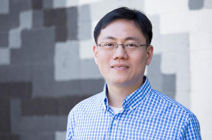 Kai Wang, PhD