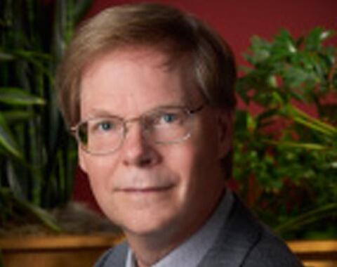 Karl V. Voelkerding M.D., FCAP
