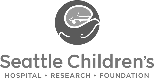 Seattle-Childrens_gray