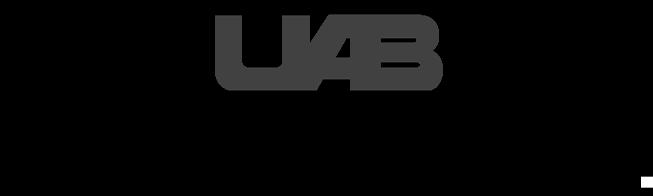 UAB_gray