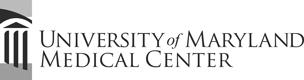 University-of-Maryland_gray