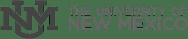 University-of-New-Mexico_gray