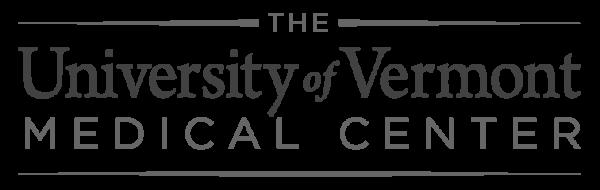University-of-Vermont_gray