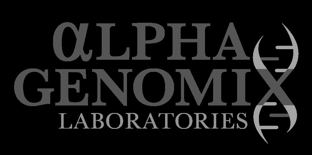 alpha-genomix_gray