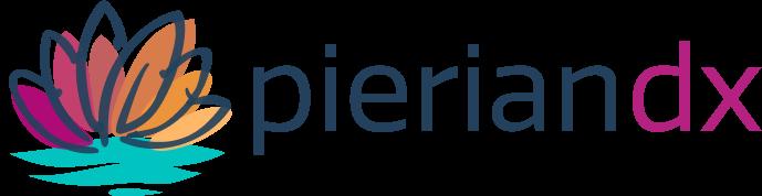 pierian-logo-trans-light-background