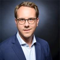 Sebastian Dintner