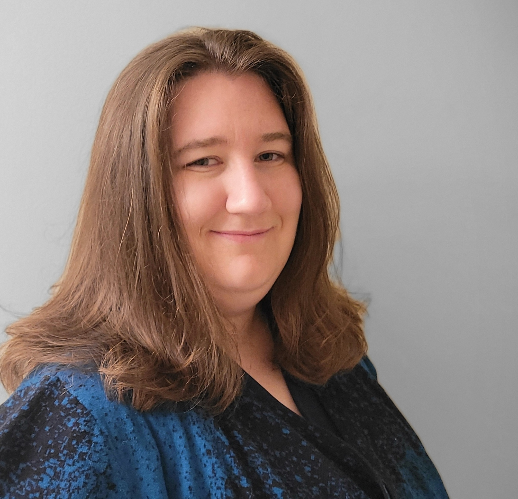 Employee Spotlight: Dr. Renee Sears, Clinical Genomics Specialist