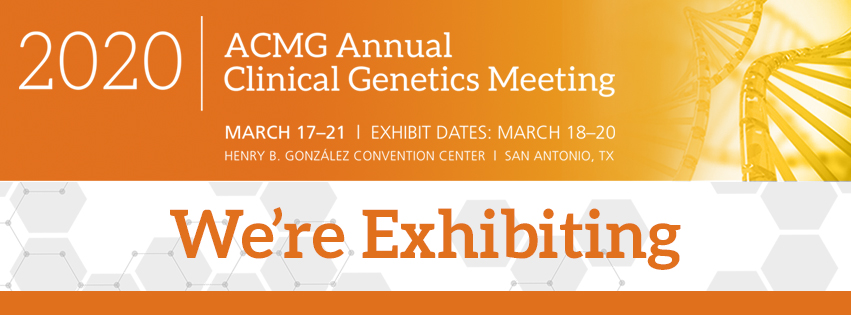 ACMG 2020-FBCover-Exhibiting