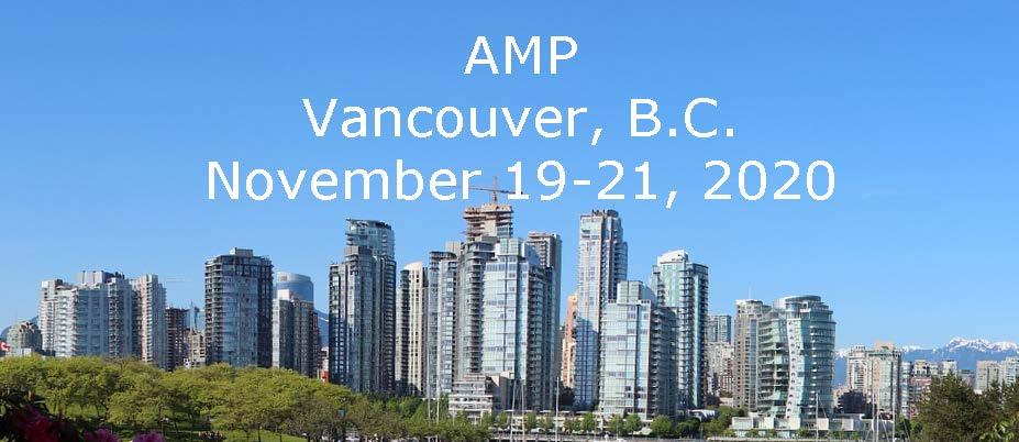 AMP2020_Vancouver