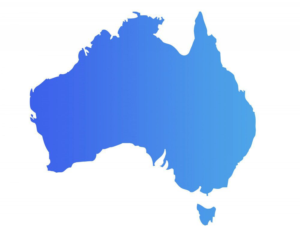 PierianDx Expands to Australia with Addition of Anatomical Pathology PathWest Laboratory Medicine