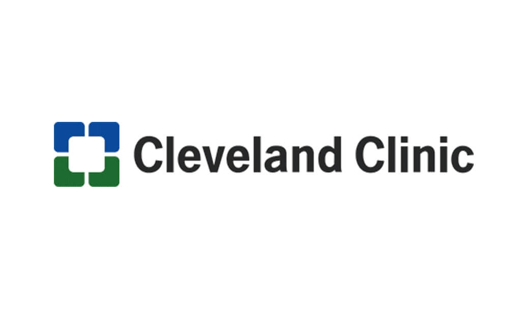 Cleveland Clinic Joins PierianDx's Customer Network to Accelerate Precision Medicine