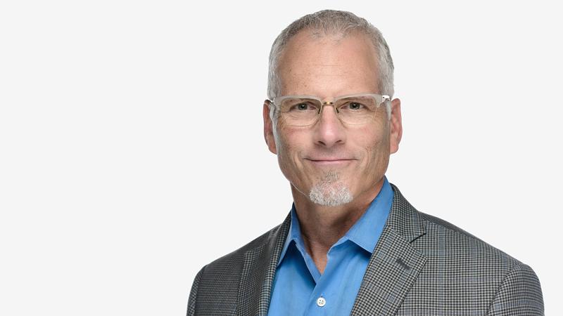 PierianDx Hires Healthcare IT, Analytics Pioneer as CEO