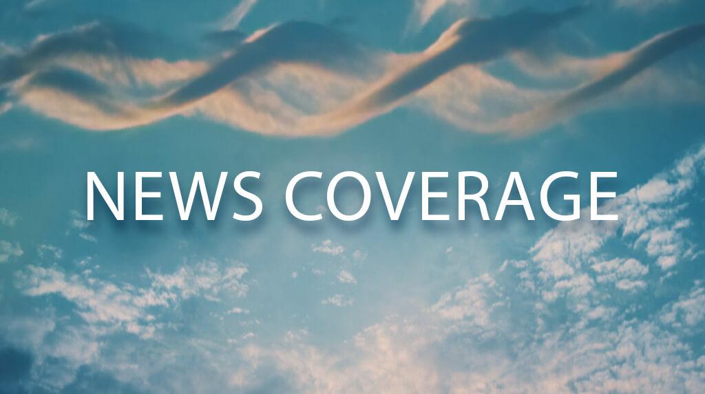 News Coverage-4