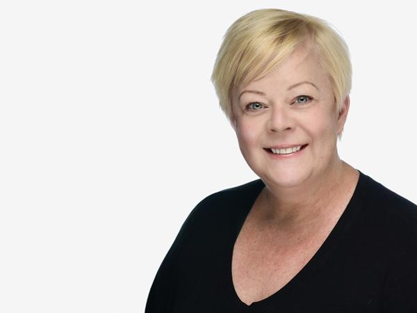 Lisa Weingartner, MBA