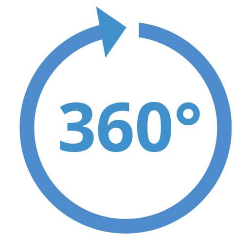 PierianDx-360-Solution