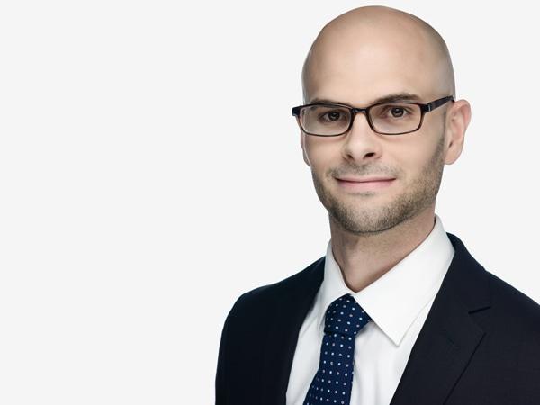 Tyler Marquart, PhD