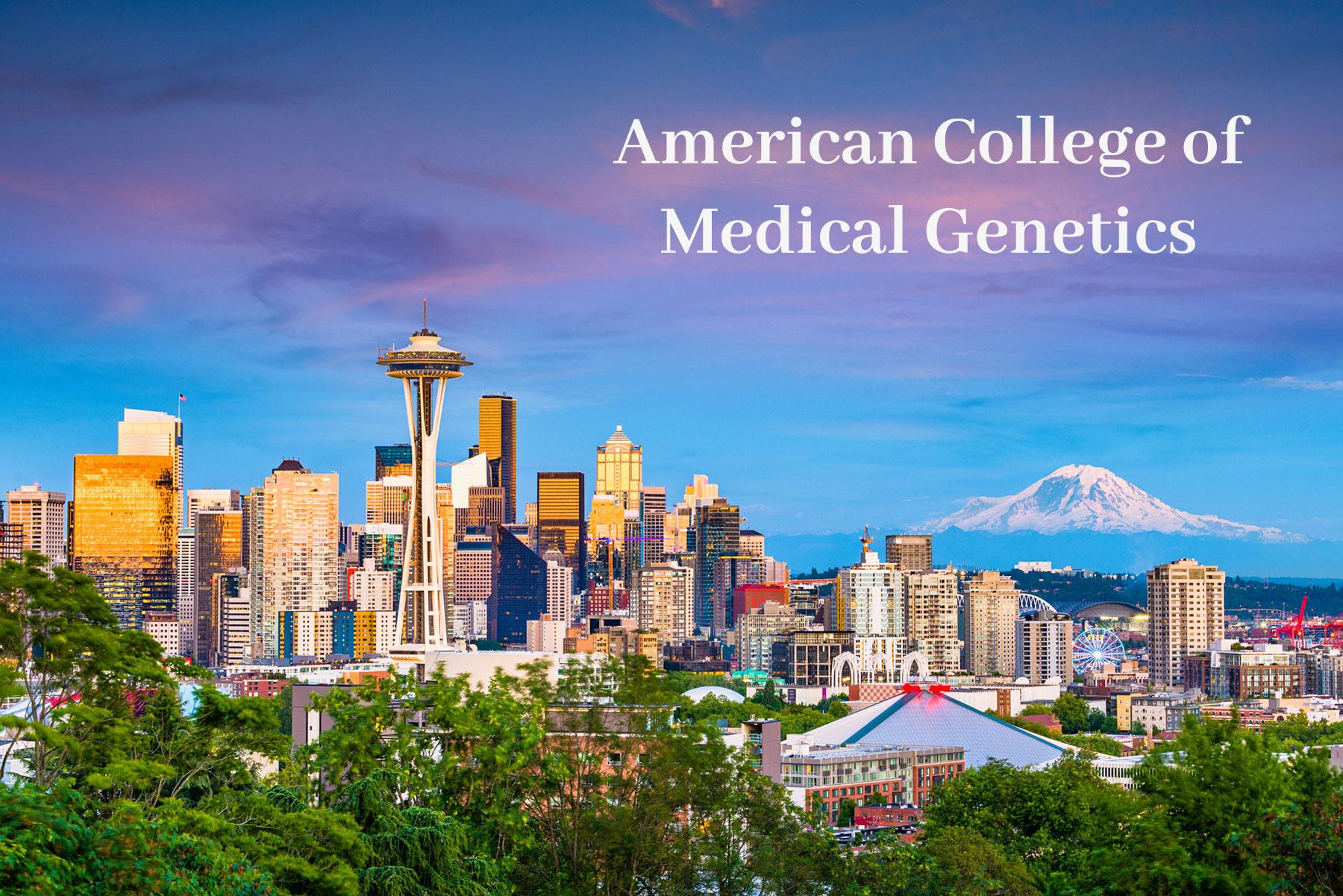 Seattle-ACMG