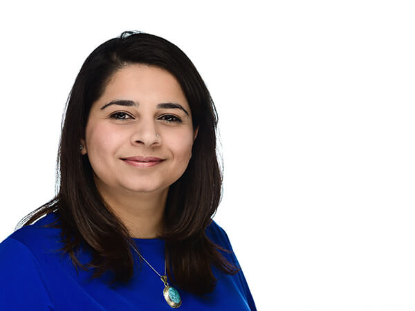 Sara Ahmed, PhD
