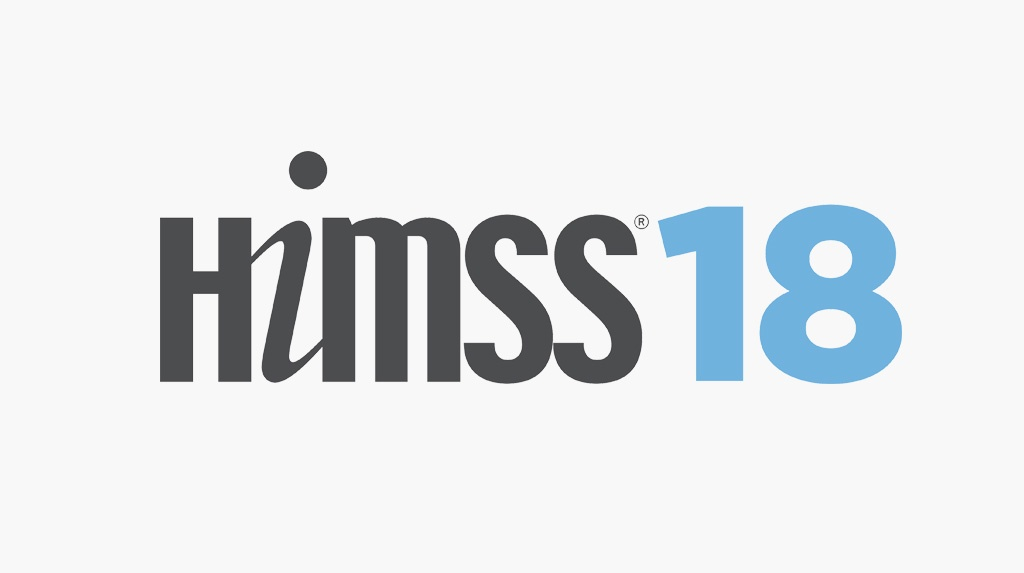 HIMSS18 Round-up: Why the Time for Precision Medicine is Now