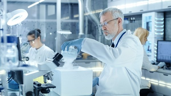 Addressing Common Barriers to Clinical NGS Testing